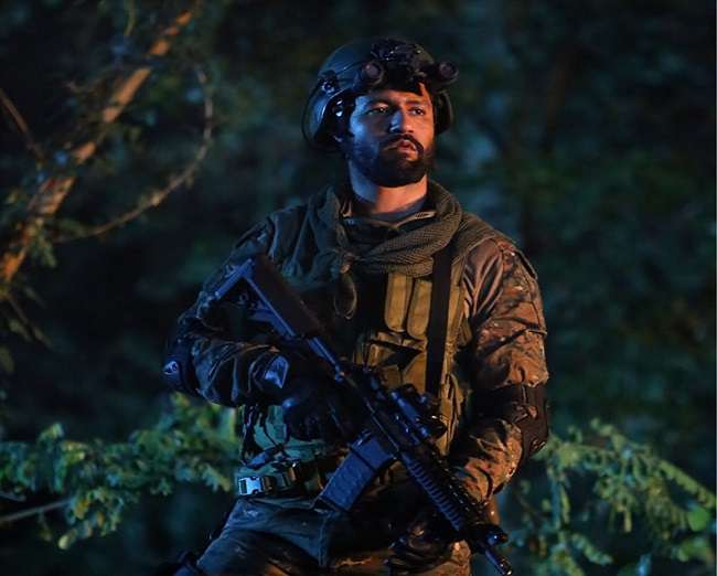 bollywood-vicky-kaushal-starer-film-uri-surgical-s