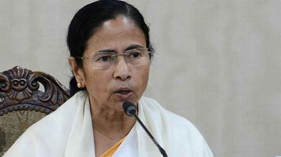 calcutta-high-court-bans-mamta-government-advertis