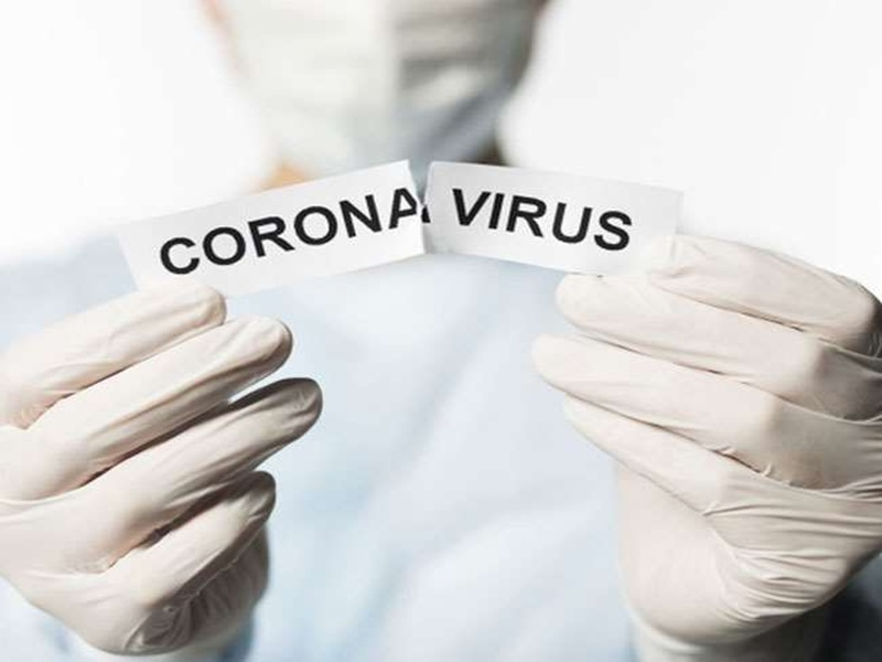 coronavirus-five-persons-returned-home-from-abroad