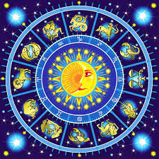 daily-horoscope-5-january-2019