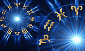 daily-horoscope-7-january-2019