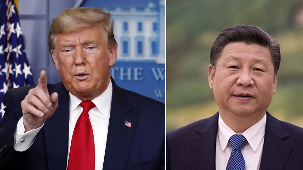 donald-trump-takes-u-turn-on-chinese-virus-in-g-20