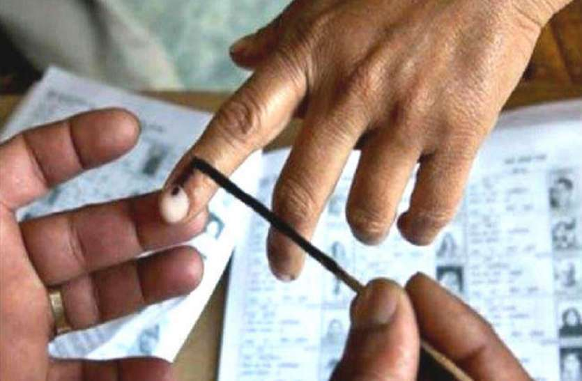 election-of-10-bodies-including-birgaon-bhilai-and