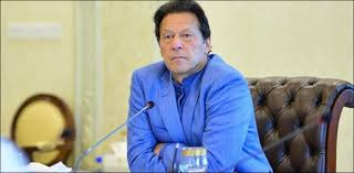 imran-said-that-the-cities-will-be-worse-if-the-ci