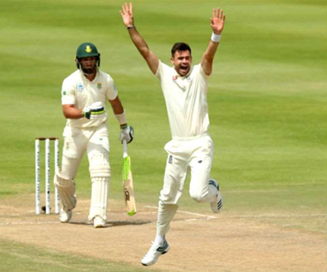 james-anderson-says-coronavirus-will-not-end-his-c