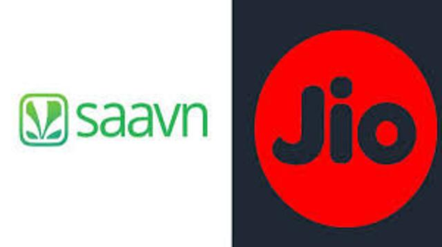 jiosaavn-and-gaana-annual-subscription-discounted