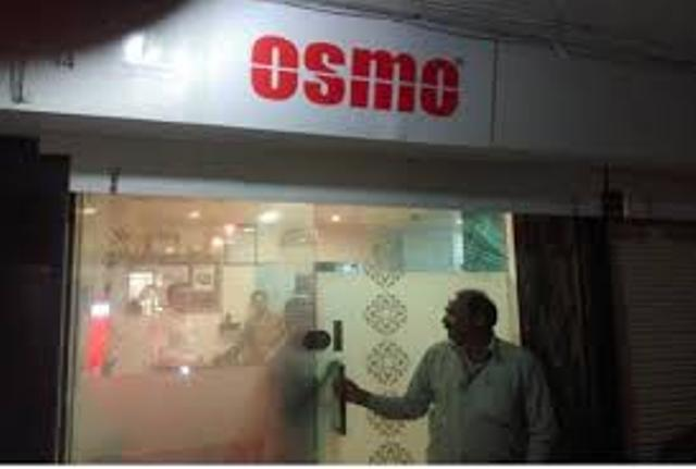 madhya-pradesh-three-arrested-from-osmo-company