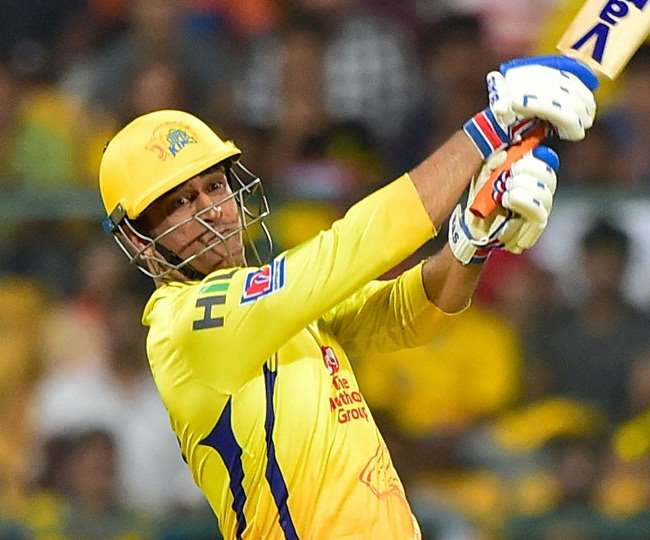 ms-dhoni-hits-most-sixes-in-ipl-history-as-indian-