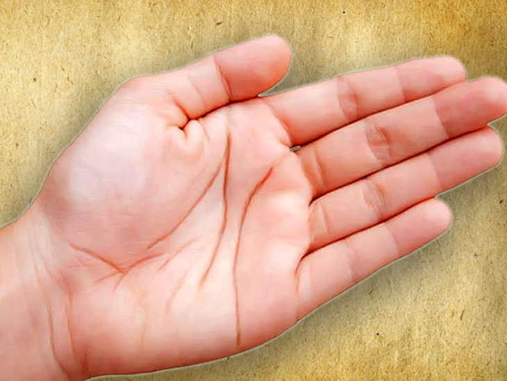 palmistry-good-and-auspicious-sign-in-hast-rekha