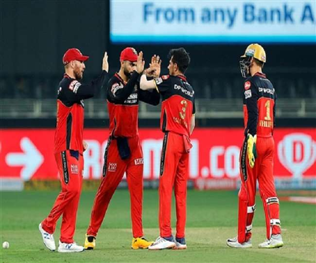 rr-vs-rcb-33rd-match-preview-bangalore-and-rajasth